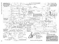 Name: Lockheed_Sirius__Altair_Wylam_2of4.jpg Views: 1572 Size: 121.7 KB Description:
