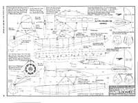 Name: Lockheed_Sirius__Altair_Wylam_4of4.jpg Views: 1785 Size: 108.9 KB Description: