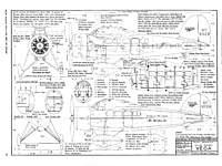 Name: Lockheed_Vega_Wylam_4of4.jpg Views: 1808 Size: 131.1 KB Description: