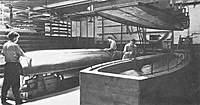 Name: Lockheed-Vega-Factory-Fuselage-Press.jpg Views: 977 Size: 26.6 KB Description: