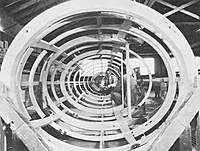 Name: Lockheed-Vega-Factory-Fuselage-Framework.jpg Views: 831 Size: 20.7 KB Description: