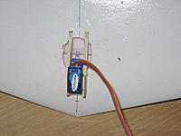 Name: IMG_0167.jpg