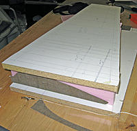 Name: IMG_0166.jpg
