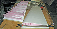 Name: IMG_0176.jpg