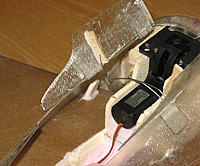 Name: IMG_0158.jpg