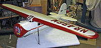 Name: a4265731-134-IMG_0003.jpg Views: 140 Size: 129.1 KB Description: Lockheed Vega