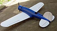 Name: a4239474-202-IMG_2103.jpg Views: 157 Size: 118.2 KB Description: Lockheed Sirius