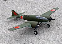 Name: a3380009-41-Premaiden.jpg Views: 170 Size: 112.0 KB Description: Ki-46 Dinah