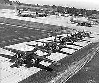 Name: P-61_squadron_bw.jpg Views: 60 Size: 142.8 KB Description: P-61