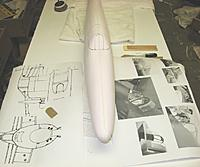 Name: IMG_1411.jpg