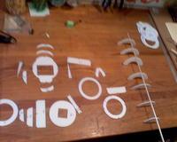 Name: moto_0389.jpg Views: 101 Size: 74.4 KB Description: estas son las piesas ya cortadas