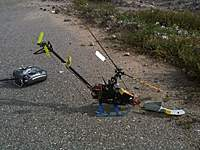Name: photo 400 crash.jpg