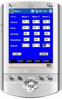 Name: 3.jpg Views: 707 Size: 32.9 KB Description: The Mixerscreen is under construction.
