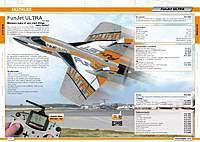 Name: FunjetUltra.jpg Views: 1329 Size: 99.9 KB Description: