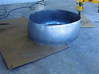 Name: CIMG1175.jpg Views: 135 Size: 209.5 KB Description: more hammering