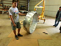 Name: CIMG1214.jpg