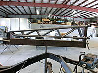 Name: CIMG2348.jpg