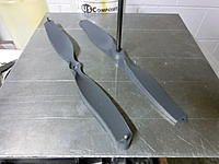 Name: CIMG2554.jpg