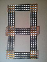 Name: IMG_20140513_135440.jpg