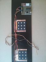 Name: IMG_20140513_152454.jpg