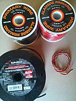 Name: IMG_20140513_181551.jpg