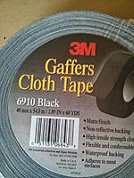Name: IMG_20140513_184209.jpg