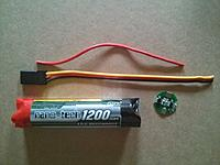 Name: IMG_20140516_101218.jpg Views: 303 Size: 766.2 KB Description: All the components you need
