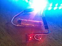 Name: IMG_20141020_181313.jpg