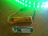 Name: IMG_20141020_181231.jpg