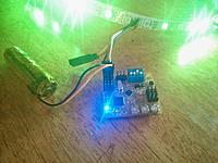 Name: IMG_20141020_181043.jpg