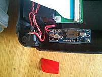 Name: IMG_20150405_161111.jpg