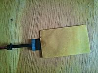Name: IMG_20150405_161350.jpg