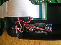 Name: IMG_20150405_162000.jpg
