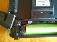 Name: IMG_20150405_162359.jpg