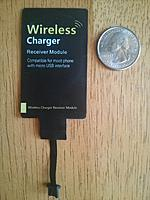 Name: IMG_20150405_120702.jpg