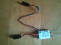 Name: IMG_20150817_193851.jpg
