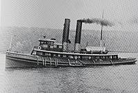 Name: after 1921 boiler work port.jpg Views: 332 Size: 252.6 KB Description: