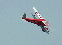 Name: Robins repaired Dragonfly 23 June (8).jpg
