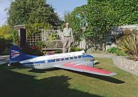 Name: Heron 102.jpg Views: 225 Size: 315.4 KB Description: