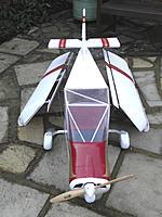 Name: Zen 055.jpg Views: 103 Size: 517.1 KB Description: Model ready for transport