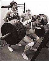 Name: arnold-squats.jpg Views: 154 Size: 29.7 KB Description: