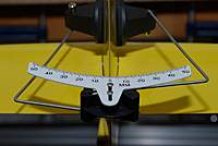 Name: Tuning NAN 2m  008.jpg Views: 180 Size: 98.4 KB Description: Rudder mounted position