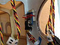 Name: IMG_0925.jpg
