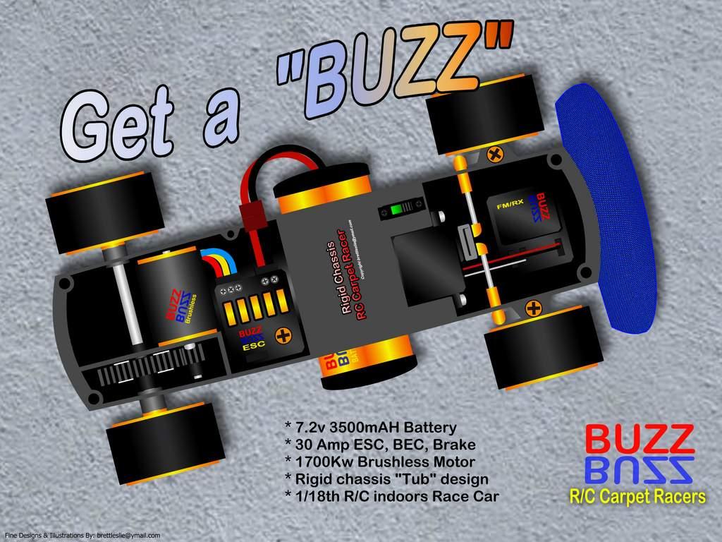 Name: Buzz.jpg Views: 145 Size: 111.3 KB Description: New Product?