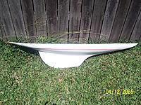 Name: 104_1144.jpg Views: 129 Size: 324.8 KB Description: Unknown yatch hull