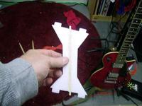 Name: 7.jpg