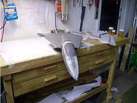 Name: 62700x524.jpg