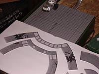 Name: PICT0766.jpg Views: 267 Size: 82.7 KB Description: next the cockpit parts are cut out