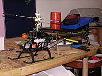 Name: PICT1087.jpg