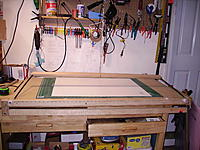 Name: PICT1282.jpg